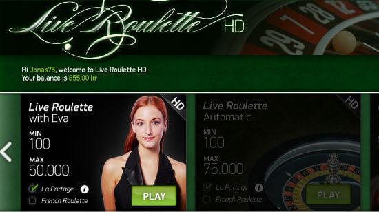 online roulette tournament casino sites