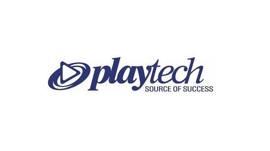PlayTech Buy Best Gaming Technology for  138million