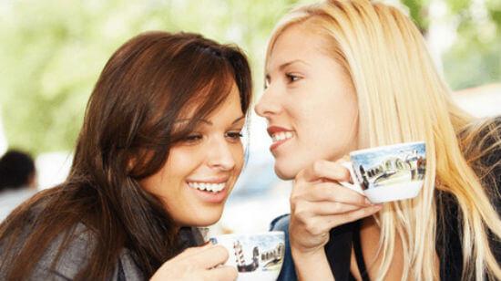 What Is Refer a Friend Bonus?