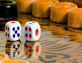 backgammon_history-e1348742817616