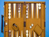 backgammon_rules-e1349705069702