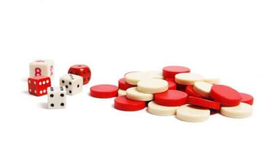 Tips on playing online Backgammon