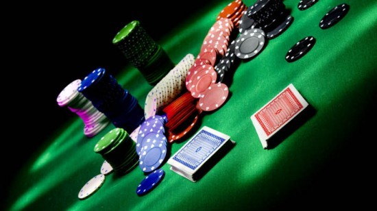 How to start playing Online Blackjack Tournaments