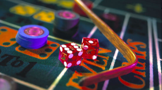 Best online casino android app