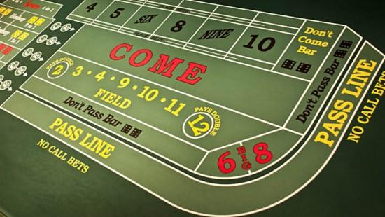 Brisbane casino buffet review