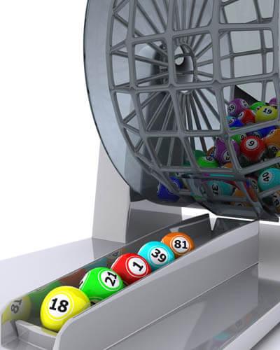 Safest Online Bingo Sites