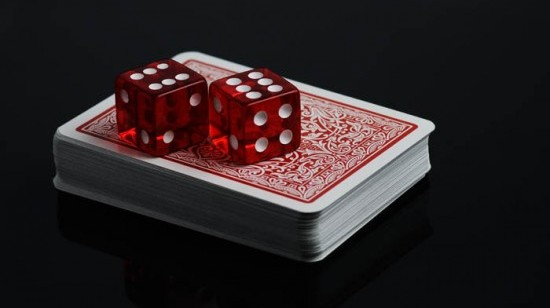 What Are the Emerging Markets in the iGaming World?