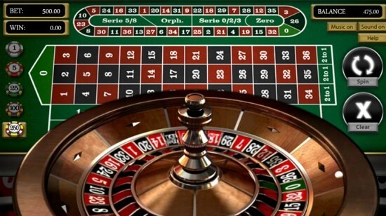 Sms From Pokies | Free Slot Machine Games From Bars And Sites To Online