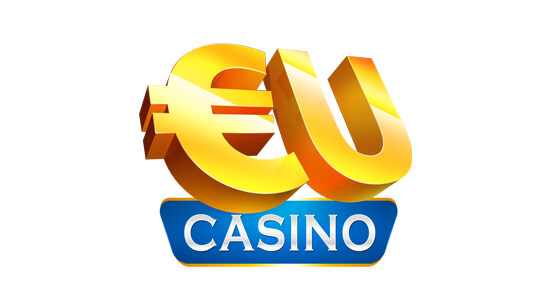 EUcasino is offering 41 active promotions