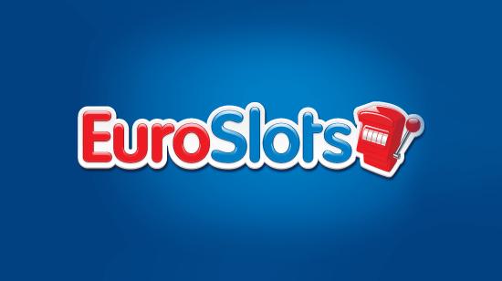 Classic casino games at Euroslots