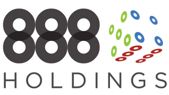 888 Holdings signs a deal with Facebook
