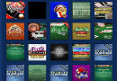Euroslots_Classic_Games 130x90