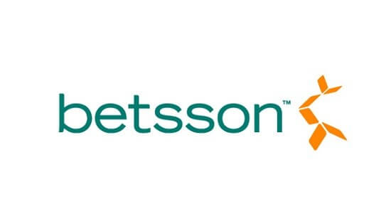 Betsson Make Their Move Into the Spanish Online Casino Market