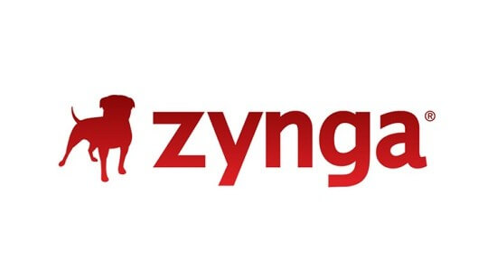 Real Money Gambling for Zynga
