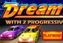 dreamrun 130x90