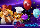 slotomania_130x90