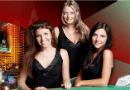 RedBet_Live_Casino_130x90