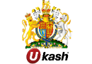 UKash_Royal_Award_130x90