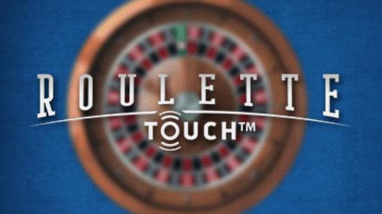 Slot machine website template