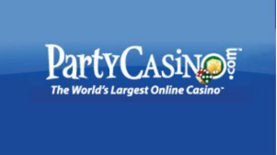 Player at Party Casino Cashes for a $1.5m Jackpot