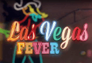 Sheriff_Vegas_Fever 130x90