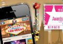 Leo_Vegas_Mobile 130x90