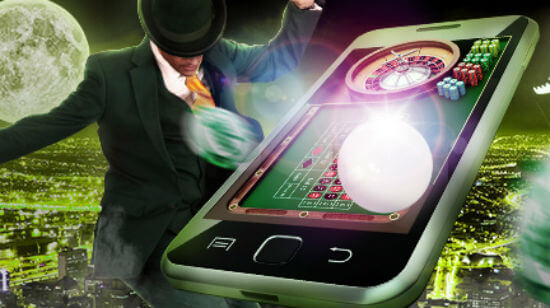 mr green casino contact