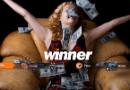 Winner_Casino 130 x 90