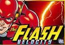 flash_velocity 130x90