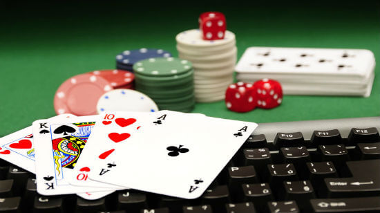 Online Poker Making a Slow Comeback in USA