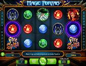 29c5c564929da085ceb4b14223da59a5Magic-Portals-NetEnt-slot-game