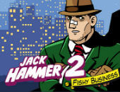 Jack_Hammer_II 170x130