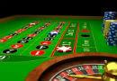 RTG-casinos-130x90
