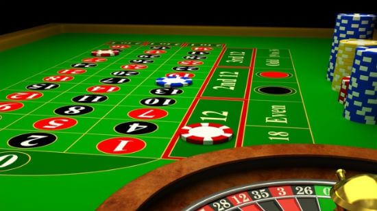 Real Time Gaming Casinos — Similar, but Different