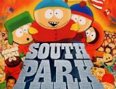 South_Park_Slot_170x130