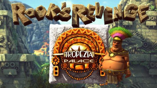 rocket speed - casino slots games