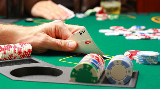 How Do You Play Poker Part 2: Online Poker Tournaments