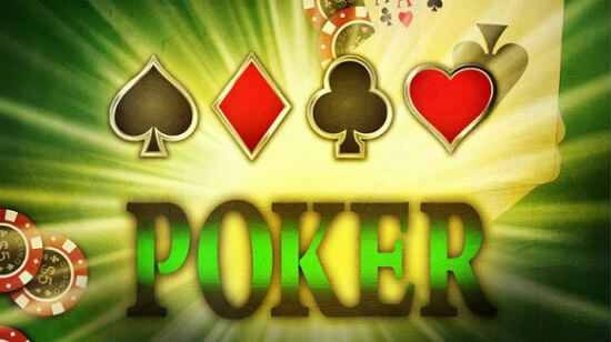 Russian Poker, Texas Hold 'Em Poker, Video Poker — Just How Many Types of Poker Are There?