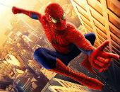 spider-man_170x130