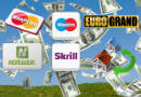 Eurogrand_Payment_Methods 130x90
