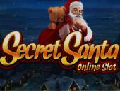 Secret_Santa_170x130