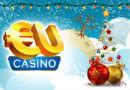 EU_Casino_Xmas 130x90
