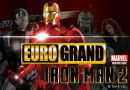 Eurogrand_Bonuses 130x90