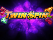 Twin_SPin_Slot_Review 170x130