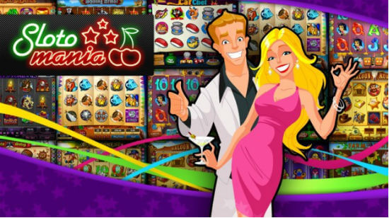 Five Casino Games on Facebook's Top 25 Games of the Year List
