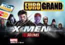 Eurogrand_X-Man_50_Lines 130x90