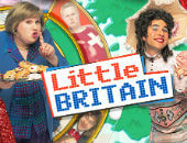 Little-Britain-170x130