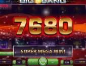 NetEnt_Big_Bang_170x130