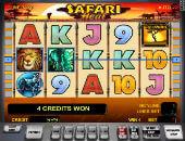 Safari_Heat_170x130