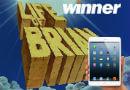 WINNER_Life-of-Brian 130x90